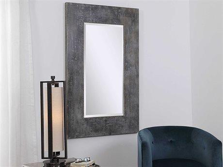 Uttermost Jarrell Wall Mirror UT09458