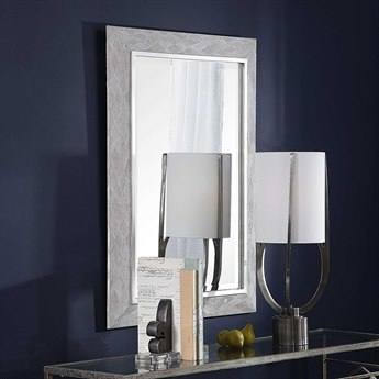 Uttermost Johnston Wall Mirror UT09469