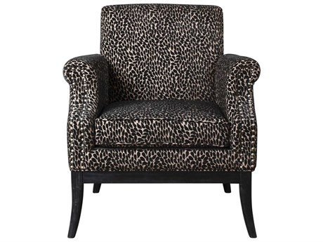 Uttermost Kaius Accent Chair UT23422