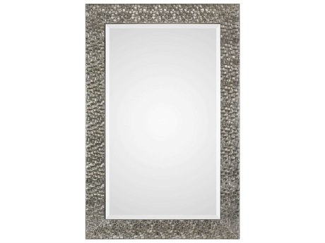 Uttermost Kanuti Wall Mirror
