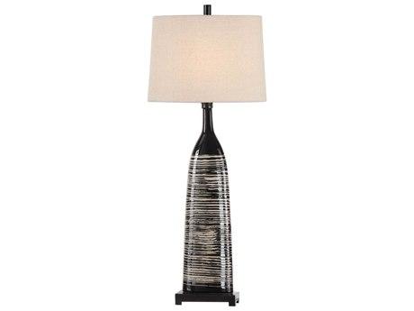 Uttermost Kanza Buffet Lamp UT296171