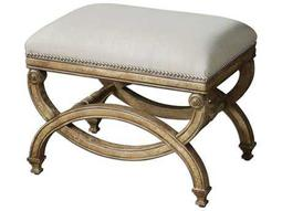 Uttermost Accent Seating Category