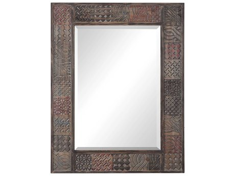 Uttermost Kele Wall Mirror