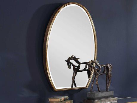 Uttermost Kenzo Wall Mirror UT09467