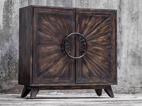 Uttermost Kohana Accent Chest UT25842