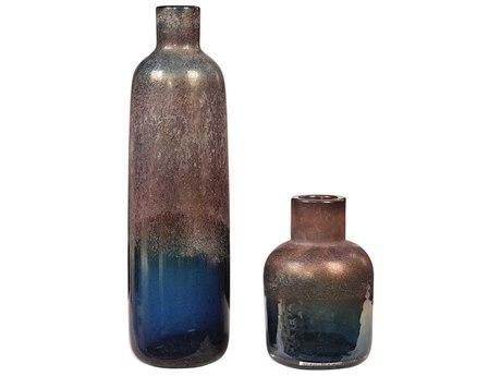 Uttermost Korbin Vase UT17521