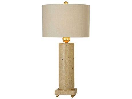Uttermost Krisel Buffet Lamp