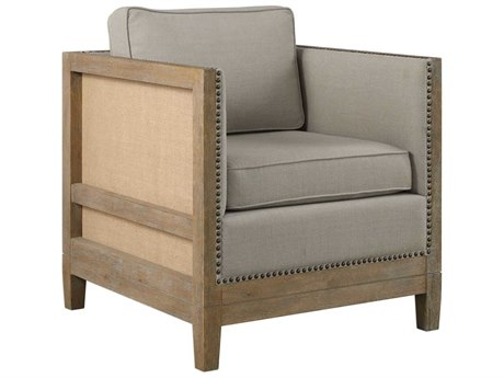 Uttermost Kyle Accent Chair UT23448