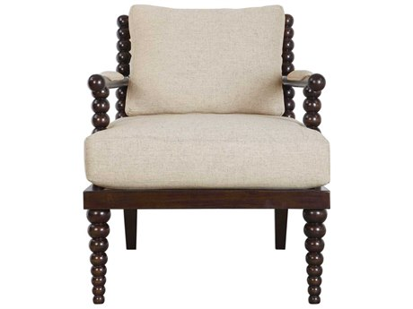 Uttermost Lachlan Accent Chair