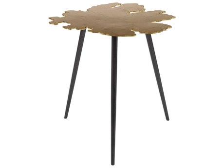 Uttermost Linden 21'' Wide End Table UT24862