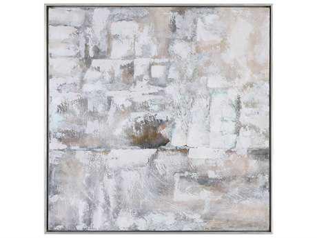 Uttermost Luxe Abstract Art UT35349