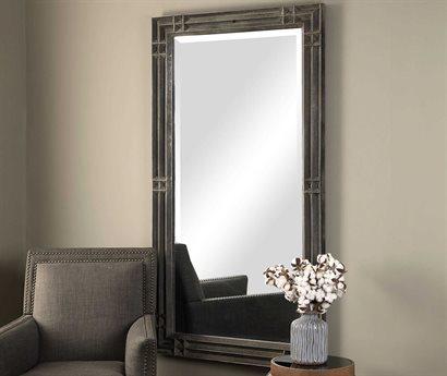 Uttermost Maalik Wall Mirror UT09403