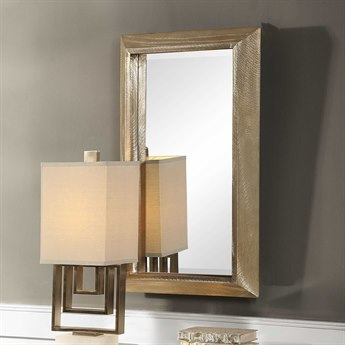 Uttermost Madock Wall Mirror