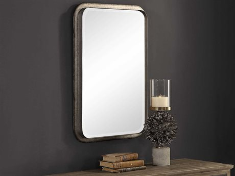 Uttermost Madox Wall Mirror UT09404