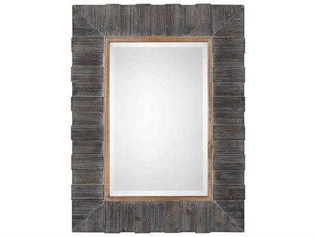 Uttermost Mancos Wall Mirror