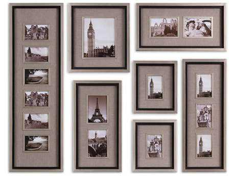 76bc0d2079b Picture Frames   Family Picture Frames on Sale