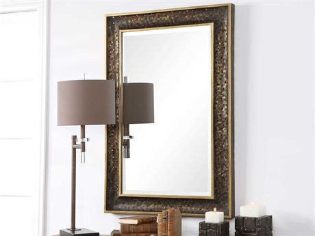 Uttermost Mauro Wall Mirror UT09495