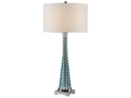 Uttermost Mecosta Buffet Lamp UT27732