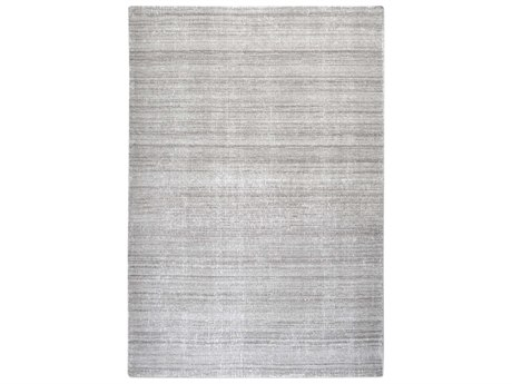Uttermost Medanos Gray Rectangular Area Rug UT71100