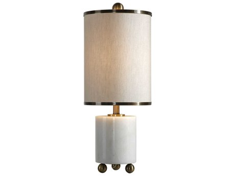 Uttermost Meelagh Table Lamp UT293961