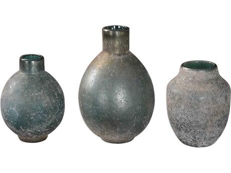Uttermost Mercede Vase UT18844