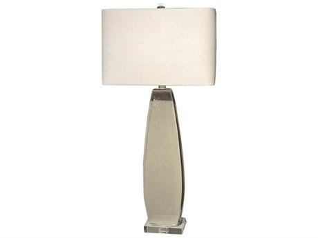 Uttermost Michalla Buffet Lamp UT278591