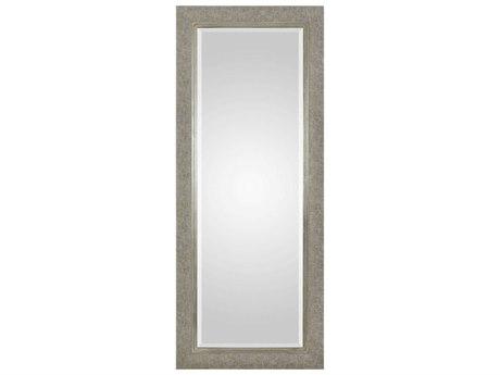 Uttermost Molino Wall Mirror