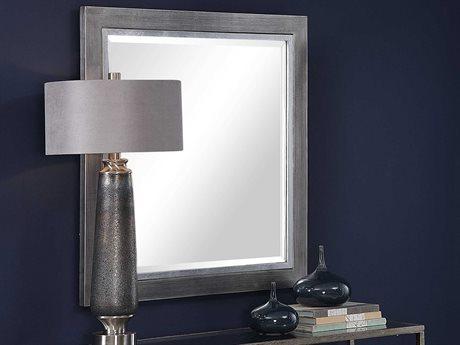 Uttermost Moore Wall Mirror UT09472