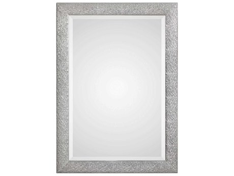 Uttermost Mossley Wall Mirror