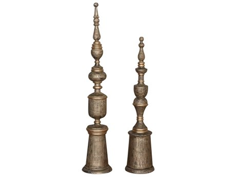Uttermost Nalini Decorative Accent UT18847