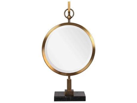 Uttermost Nori Dresser Mirror
