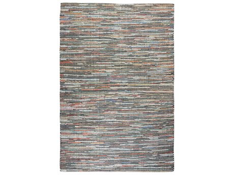 Uttermost Nyala Multi Rectangular Area Rug UT71091