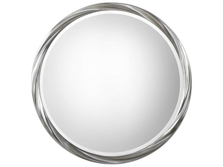 Uttermost Orion Wall Mirror UT09278