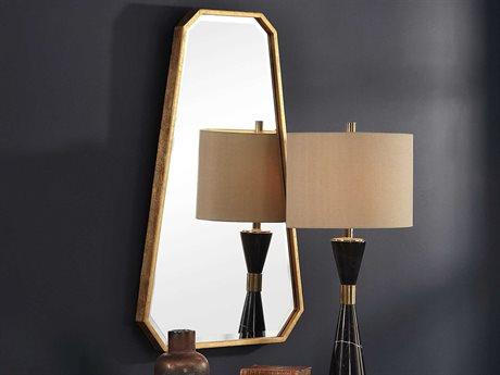 Uttermost Ottone Wall Mirror UT09527