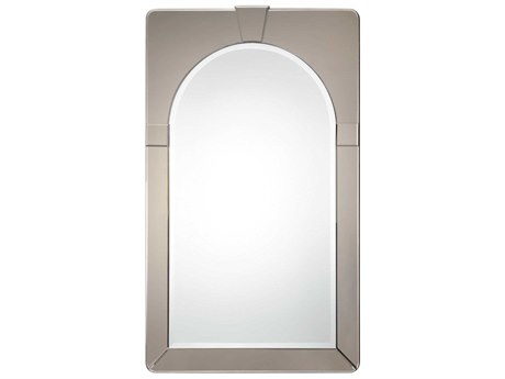 Uttermost Paria Wall Mirror UT09319