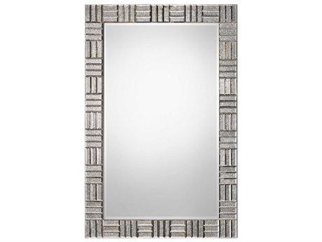 Uttermost Patiri Wall Mirror UT09272