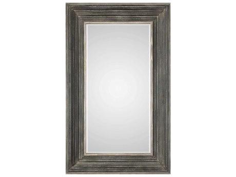 Uttermost Patton Wall Mirror