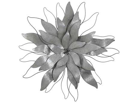 Uttermost Picking Petals Metal Wall Art UT04108