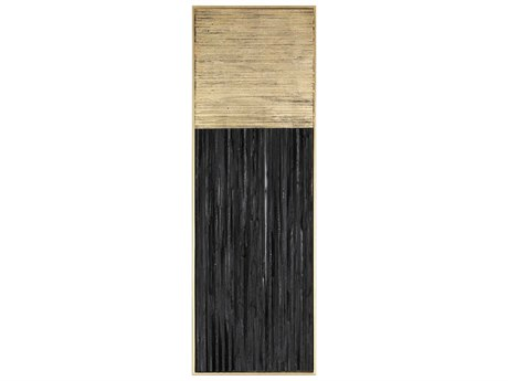 Uttermost Pierra Wood Wall Art UT04146