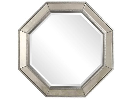 Uttermost Rachela Wall Mirror