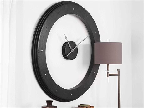 Uttermost Ramon Clock UT06101
