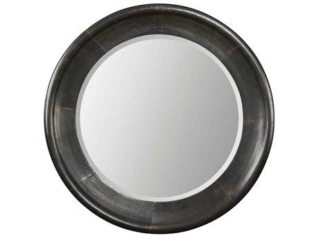 Uttermost Reglin Wall Mirror UT09295
