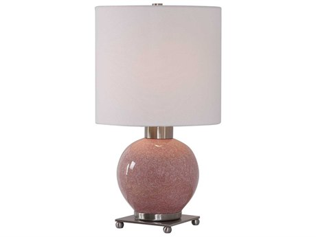 Uttermost Rhoda Table Lamp