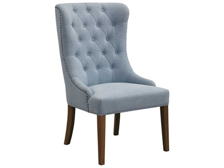 Uttermost Rioni Side Dining Chair