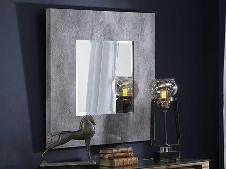 Uttermost Rohan Wall Mirror