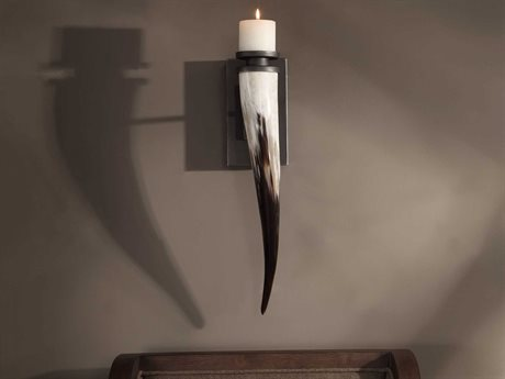 Uttermost Romany Candle Holder UT04172