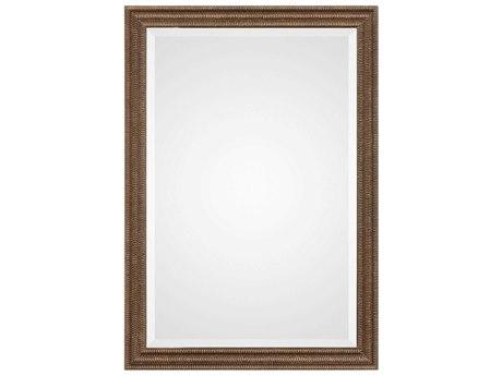 Uttermost Rydal Wall Mirror UT09358