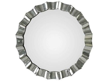 Uttermost Sabino Wall Mirror UT09334