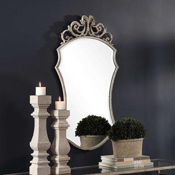 Uttermost Sadie Wall Mirror UT09479