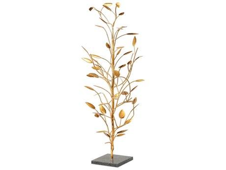 Uttermost Seedling Sculpture UT18630